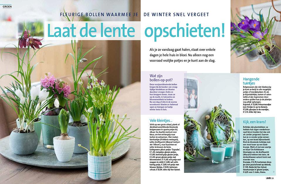 libellemagazine