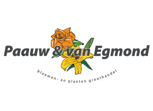 Paauw en van Egmond