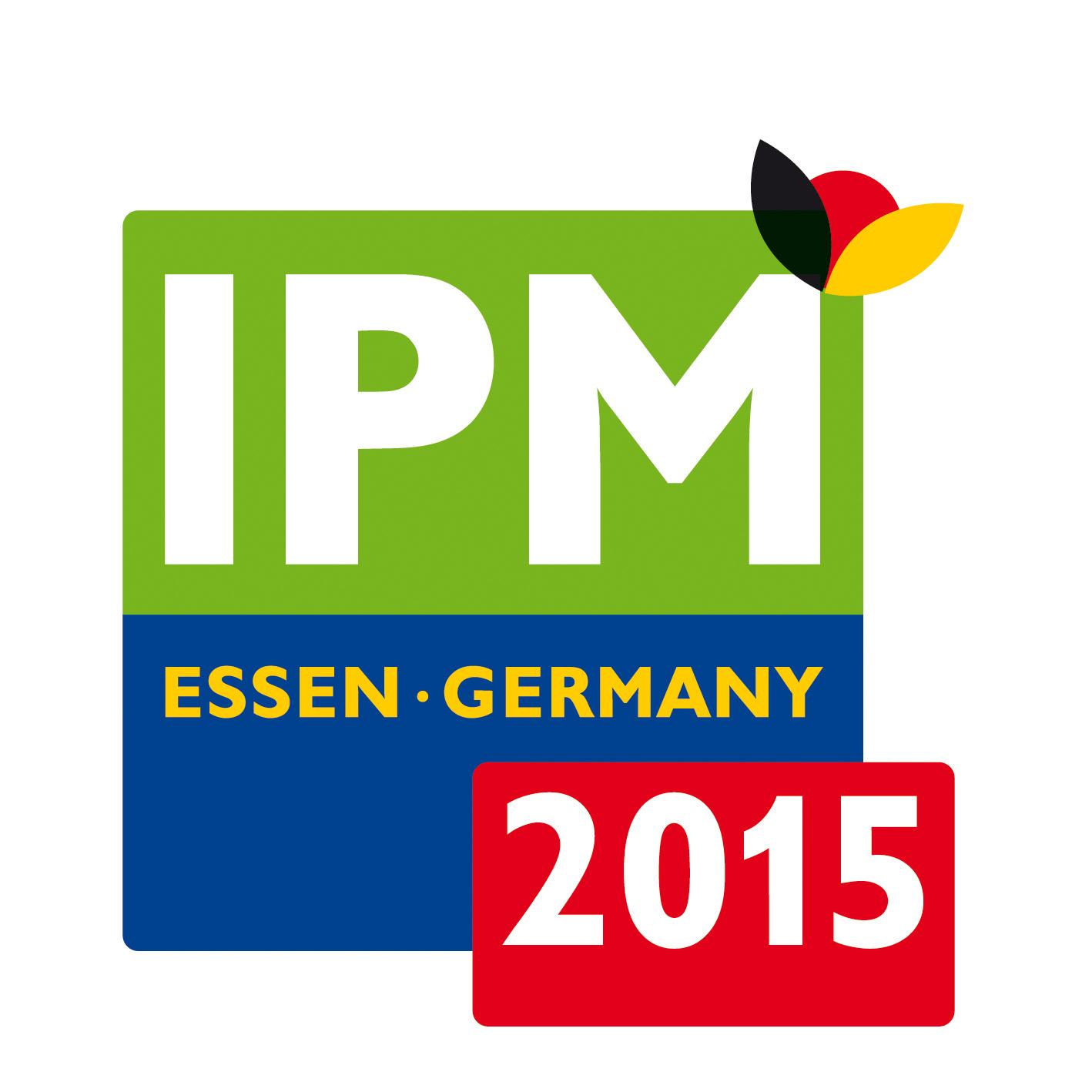 ipm_logo_2015-rgb