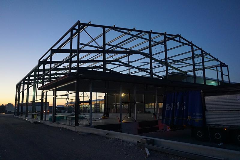 roma-nova-bouw-1
